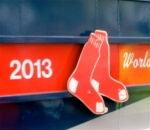 The Duck Boat Red Sox Nathan has been updated with the latest title.