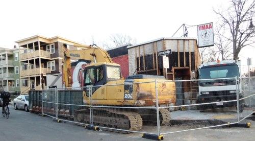 Construction-4