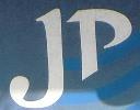 Header-JP