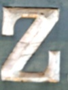 Header-Z