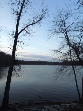 Jamaica Pond-3