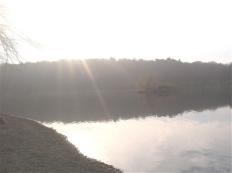 Jamaica Pond-6