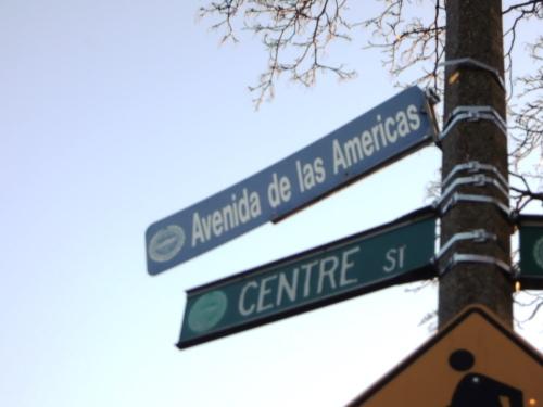 Latin Quarter (8)