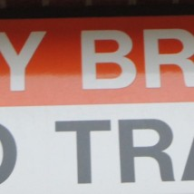 Orange Line-2