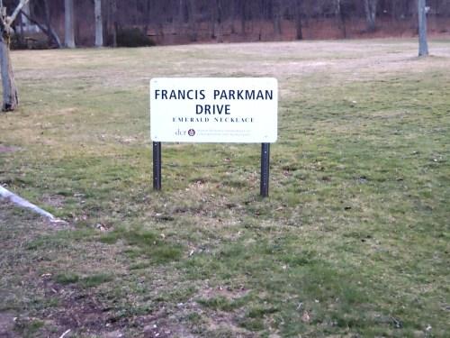 Parkman-1