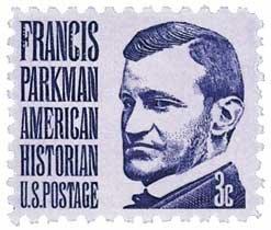 Parkman-4