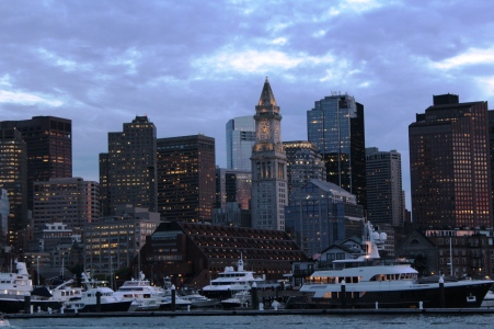 Harbor Cruise (27)