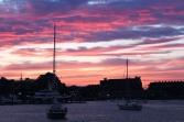 Harbor Cruise (29)