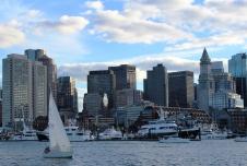 Harbor Cruise (7)