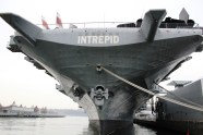 intrepid-40