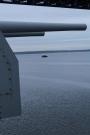 Battleship Cove (23)