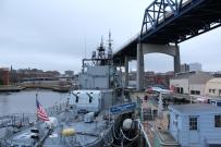 Battleship Cove (24)