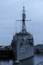 Battleship Cove (27)